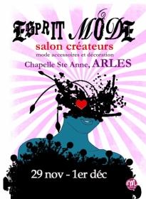 arles-esprit-mode-2013