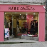 points-de-vente-nabe-couture