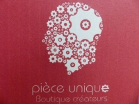 points-de-vente-piece-unique-carpentras
